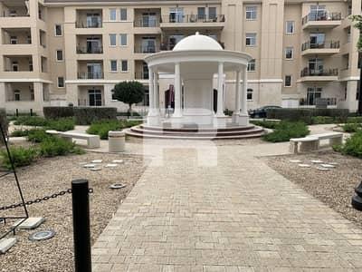 شقة 1 غرفة نوم للايجار في موتور سيتي، دبي - Garden View| Multiple Option| White Good