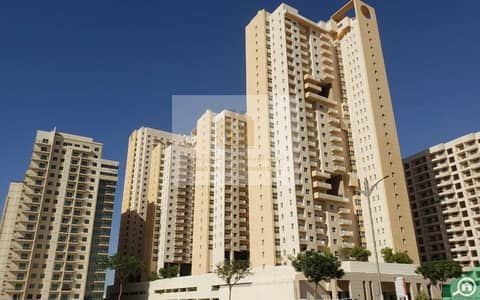 3 Bedroom Flat for Rent in Dubai Production City (IMPZ), Dubai - IMPZ | CENTRIUM TOWER 1 | 3BR FOR RENT WITH NICE VIEW