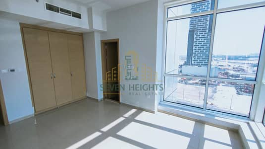 2 Bedroom Apartment for Rent in Al Reem Island, Abu Dhabi - Prime Location
