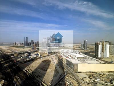 شقة 4 غرف نوم للايجار في جزيرة الريم، أبوظبي - Luxury Life / Nice View / Balcony