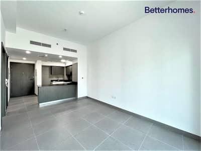 1 Bedroom Flat for Sale in Dubai Science Park, Dubai - HandoverQ1 2021 | Payment Plan| Resell.