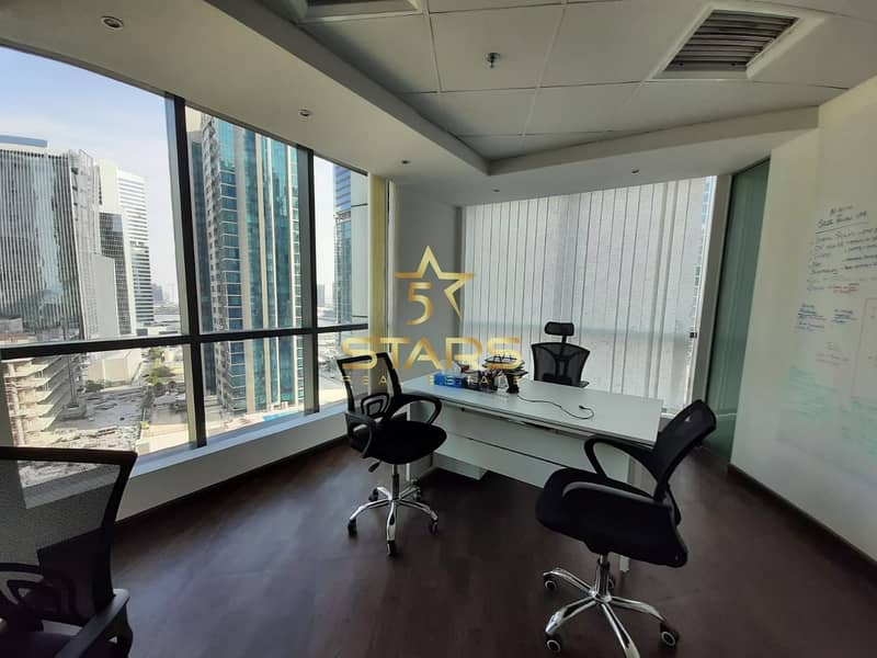 11 AED 2500 | Virtual Office | Renewal of License | DED Approved