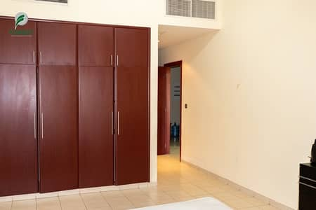 Best Offer   1 Bed   Gated Community   Vacant