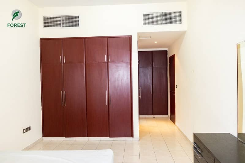 2 Best Offer   1 Bed   Gated Community   Vacant