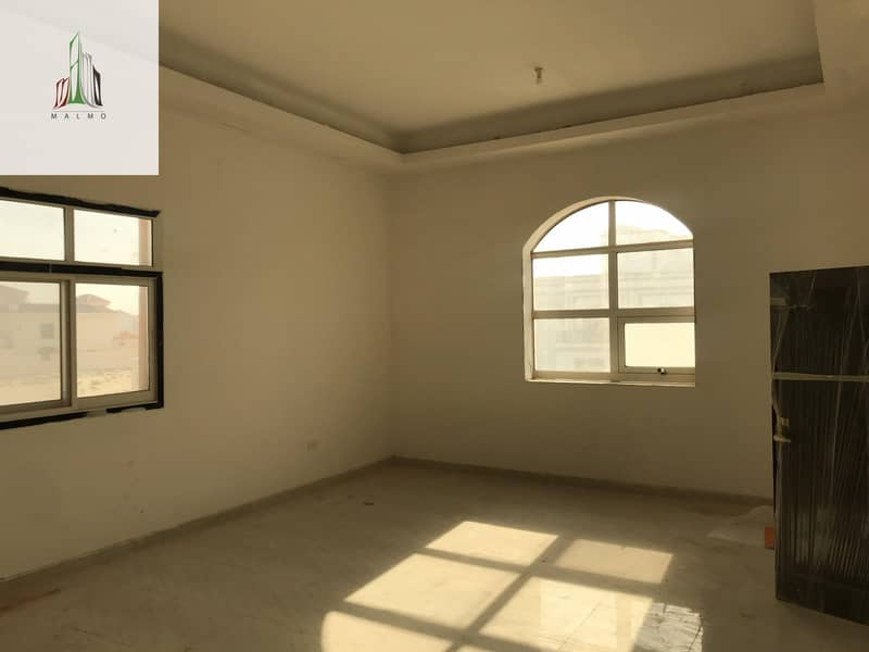 Brand New GF Apartment With Private Entrance in Shamkha Lands