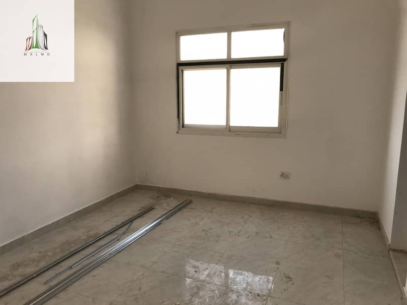 11 Brand New GF Apartment With Private Entrance in Shamkha Lands