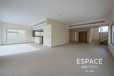 Best Location | Single Row | Landscaped