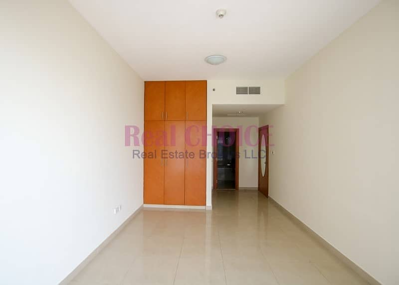 Sea View 2Br|Chiller Free| Easy SZR Access