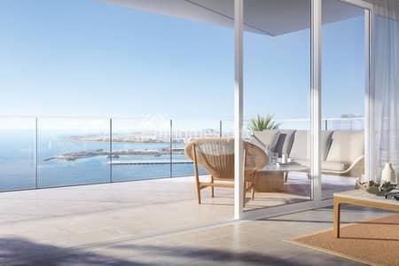 3 Bedroom Apartment for Sale in Jumeirah Beach Residence (JBR), Dubai - 3B/R | Stunning Sea View | Buy Now!