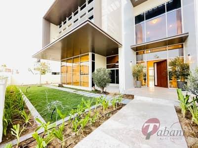 6 Bedroom Villa for Sale in Dubai Hills Estate, Dubai - 10% Booking | No Commission | 5yrs Payment Plan