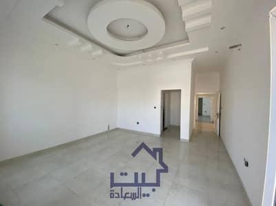 5 Bedroom Villa for Sale in Al Mowaihat, Ajman - Villa for sale in the Emirate of Ajman is one of the most beautiful villas in Ajman Market, close to a mosque