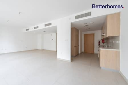 شقة 2 غرفة نوم للبيع في شاطئ الراحة، أبوظبي - Duplex|Upgraded Bathroom|Close to the Beach