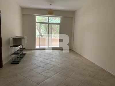 فلیٹ 1 غرفة نوم للايجار في موتور سيتي، دبي - Garden View| Multiple Option| White Good