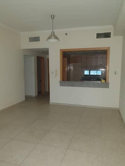 فلیٹ 1 غرفة نوم للبيع في واحة دبي للسيليكون، دبي - شقة في روبي ریزیدنس واحة دبي للسيليكون 1 غرف 385000 درهم - 5022629