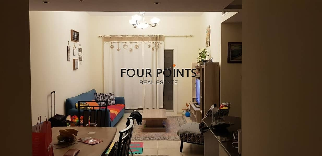 2 Stunning 1BR I Community View I Vacant Soon