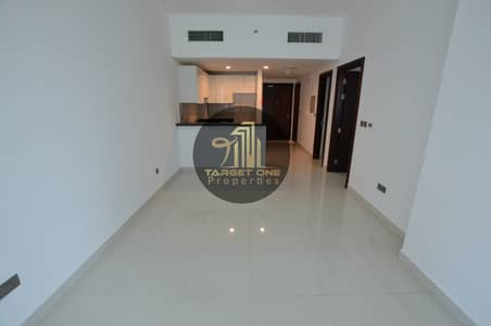 1 Bedroom Flat for Sale in Jumeirah Village Circle (JVC), Dubai - HOT DEAL !!!| 1 BHK FOR SALE | Quality Finishing