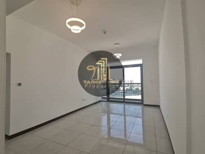 شقة 1 غرفة نوم للايجار في قرية جميرا الدائرية، دبي - Bright Ambience | 1 Bedroom | Quality Finishing