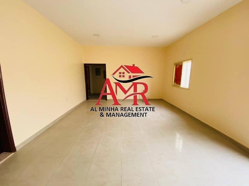2 Ground Floor   Privat Entrance   No Tenancy Contract