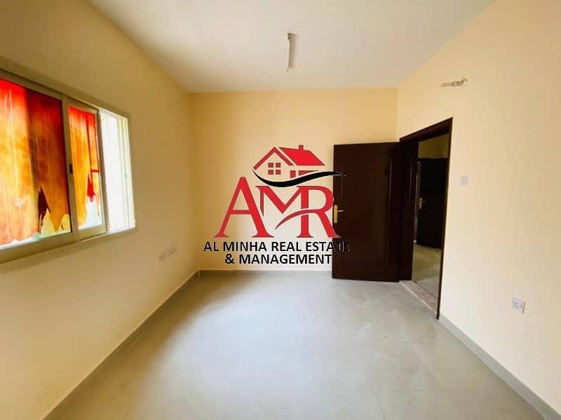 14 Ground Floor   Privat Entrance   No Tenancy Contract