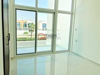فیلا 4 غرف نوم للايجار في أكويا أكسجين، دبي - Ready To Move | Vacant | Brand New 4BR Villa