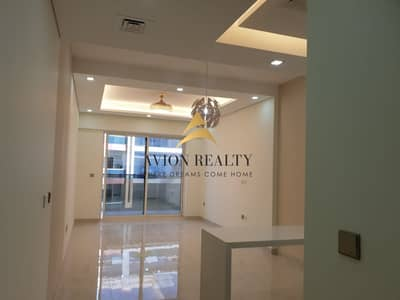 1 Bedroom Flat for Sale in Jumeirah Village Circle (JVC), Dubai - Hot Deal! Amazing 1 BHK from the Developer! No Commission