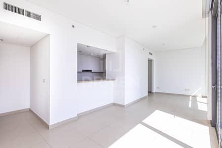2 Bedroom Apartment for Rent in Downtown Dubai, Dubai - Burj Khalifa View | Large | Great Layout