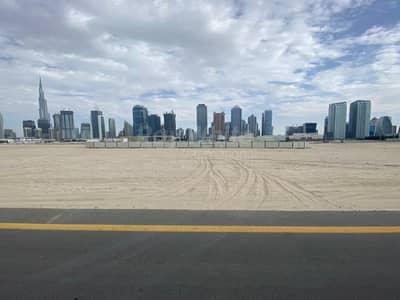Plot for Sale in Al Wasl, Dubai - Prime Location I Meraas Plot I Close to Citywalk