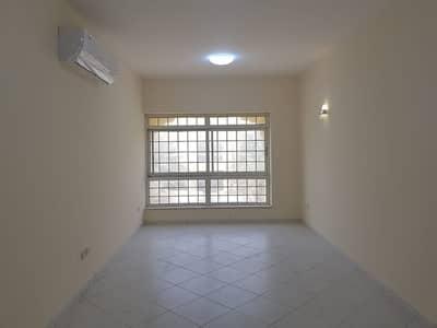 فیلا 5 غرف نوم للايجار في جميرا، دبي -  behind Saudhi kitchen