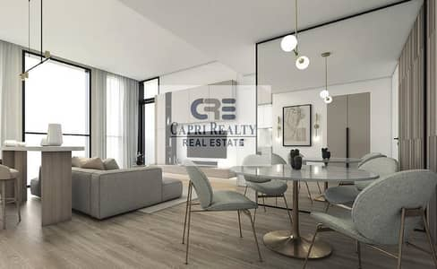 2 Bedroom Flat for Sale in Dubai Production City (IMPZ), Dubai - 8 years payment plan| 15mins Barsha Heights
