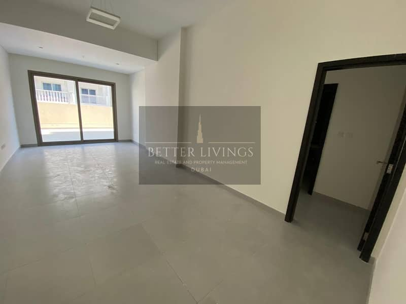 BRAND NEW 2 BED LUXURIOUS | CHILLER FREE| MULTIPLE OPTIONS