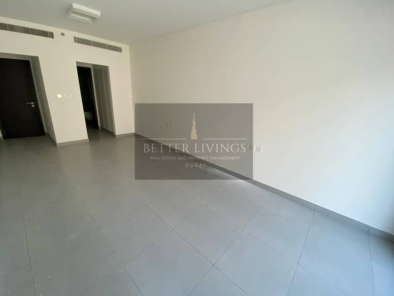 2 BRAND NEW 2 BED LUXURIOUS | CHILLER FREE| MULTIPLE OPTIONS