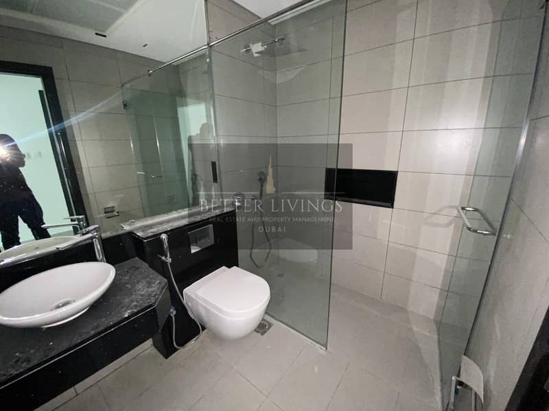 16 BRAND NEW 2 BED LUXURIOUS | CHILLER FREE| MULTIPLE OPTIONS