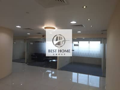 Office for Rent in Mohammed Bin Zayed City, Abu Dhabi - AFFORDABLE OFFICE UNITS THAT SUITS ON YOUR BUDGET WITH ZERO COMMISSION