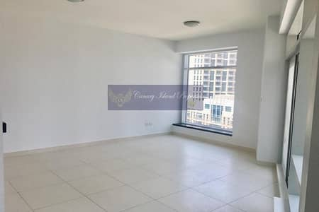 2 Bedroom Flat for Sale in Downtown Dubai, Dubai - Motivated Seller ! Vacant ! Unfurnished 2BR Apt