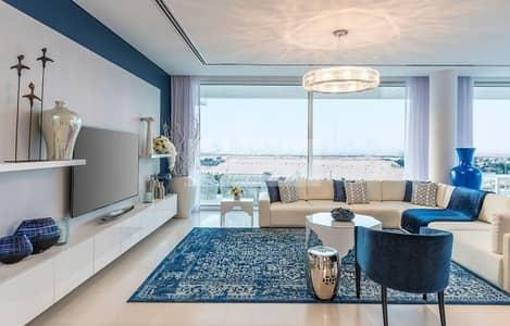 فلیٹ 1 غرفة نوم للبيع في البراري، دبي - Amazing Last Unit | | Hurry up | Spacious Luxury