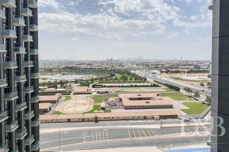 1 Bedroom Apartment for Sale in Business Bay, Dubai - High End | Dual Balcony | Currently Rented