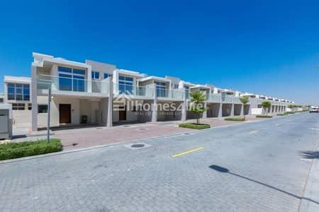 4 Bedroom Villa for Sale in Akoya Oxygen, Dubai - OPEN HOUSE THIS SATURDAY
