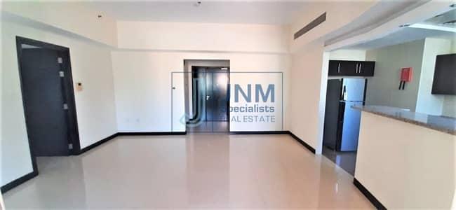 فلیٹ 1 غرفة نوم للايجار في أبراج بحيرات الجميرا، دبي - SZR View | Mid Floor | 1 Bedroom | O2 Tower