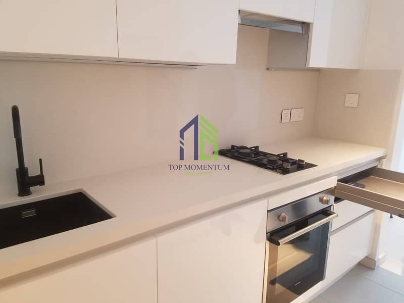 2 Spacious Studio| White Goods |  Gas and Maintenance  included