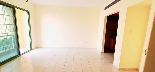 1BHK FOR RENT INTERNATIONAL CITY IN MOROCCO CLUSTER @ 20