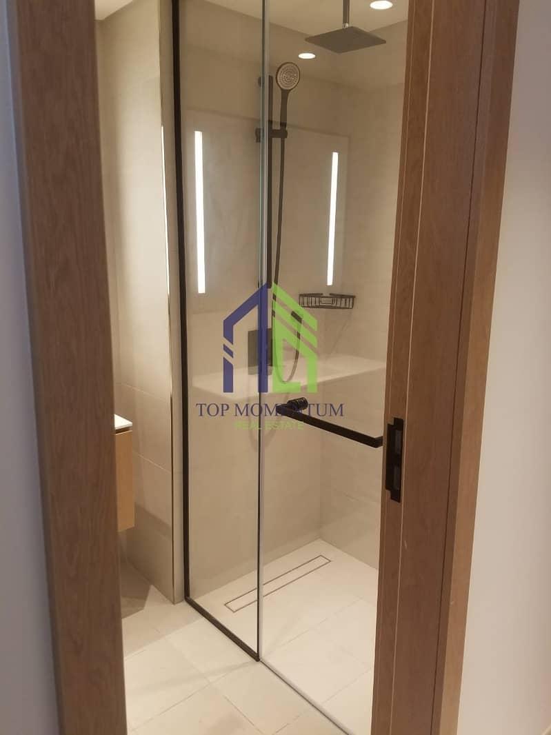 2 Luxury Studio | White Goods | Gas & Maintenance included