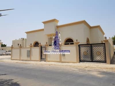 فیلا 4 غرف نوم للبيع في القوز، دبي - Brand New | Private Villa | 4br