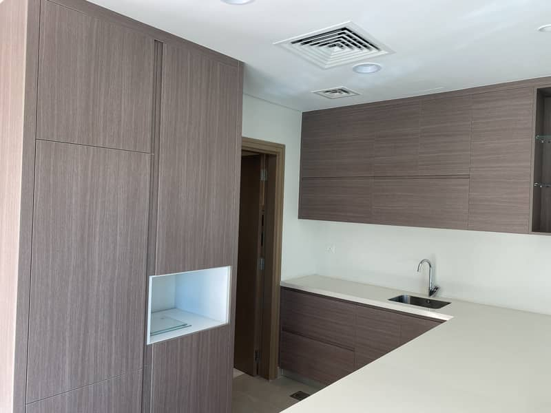 18 000   Easy Payment Plan   Zero Service Charge offer   Sustainable Community