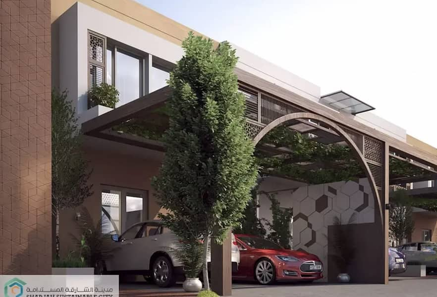 2 000 | Easy Payment Plan | Zero Service Charge offer | Sustainable Community