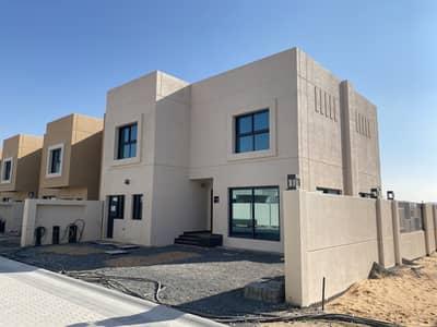 فیلا 4 غرف نوم للبيع في الياش، الشارقة - Down Payment 200