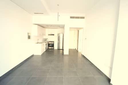 شقة 1 غرفة نوم للايجار في واحة دبي للسيليكون، دبي - شقة في بلاتينوم ريزيدنسز 1 واحة دبي للسيليكون 1 غرف 35000 درهم - 5023322