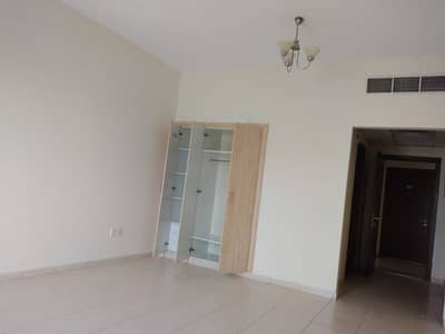 Studio for Rent in International City, Dubai - Hottest Deal: Emirates  Cluster, Studio with Balcony for Rent @18000 Yearly