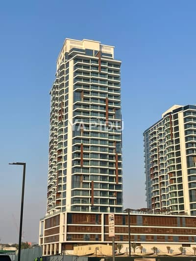 Spacious & bright 2 bedroom offering City View