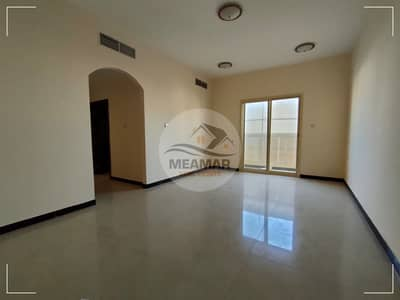 New building for annual rent in Ajman, Al Rawda 3 area