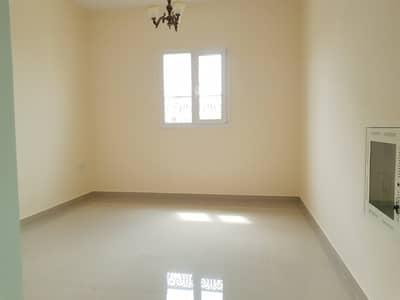 فلیٹ 1 غرفة نوم للايجار في القليعة، الشارقة - 10